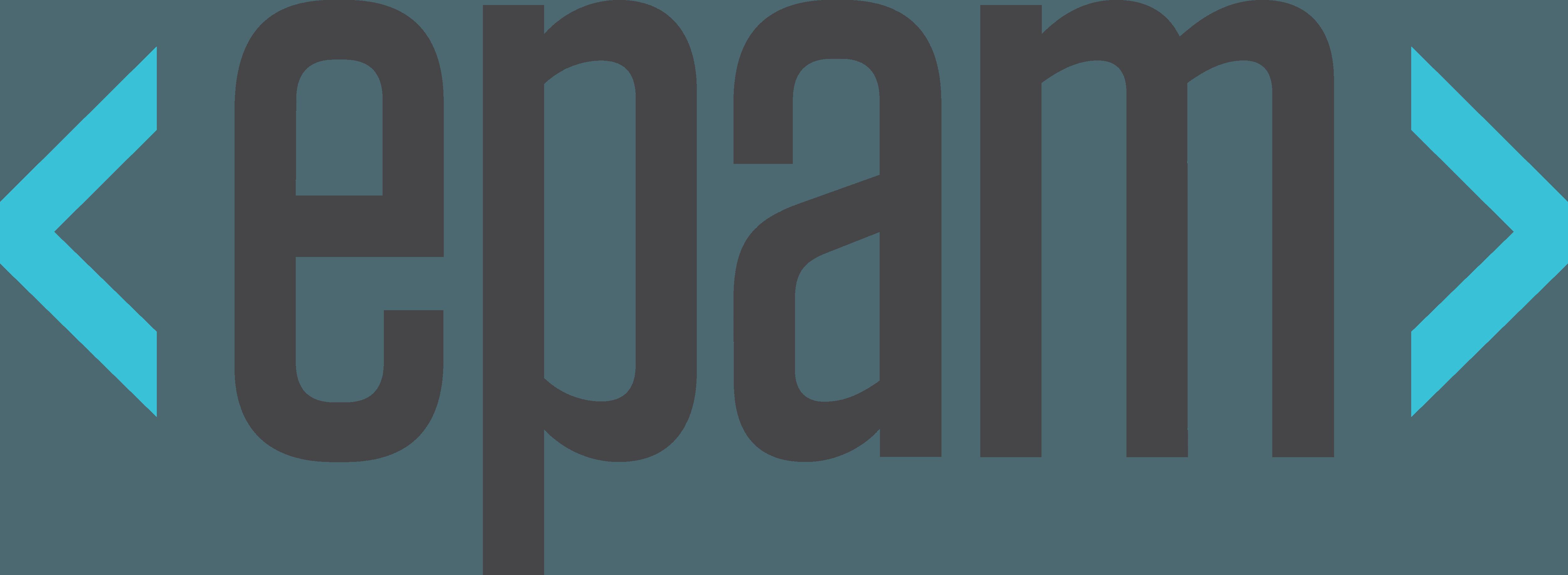 Epam_Systems_Logo